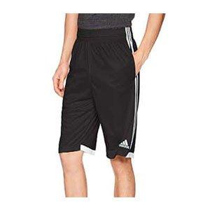 Basketball 3g Speed Short