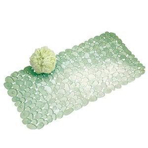 Bath Mat for Shower