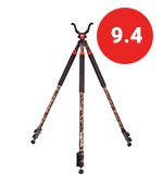 bogpod shooting stick new