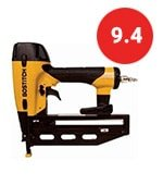 Bostitch Fn1664k Nailer