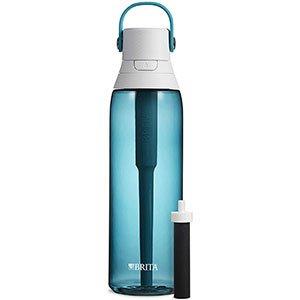 Brita Plastic Bottle