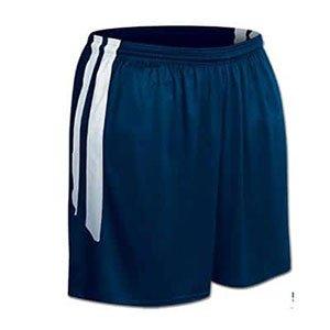 Champro Bottoms Shorts