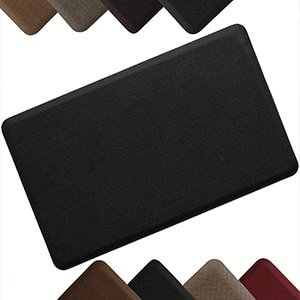 Comfort Kitchen Floor Mat