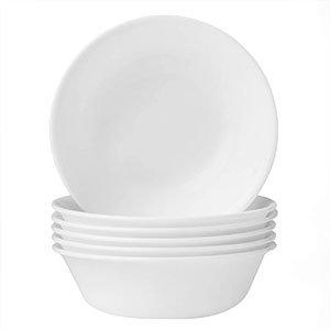 Corelle Bowls Set