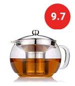 cozyna teapot