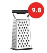 cuisinart boxed cheese grater