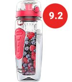 Danum Infused Water Bottle