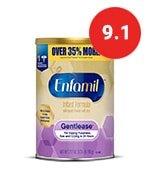 enfamil baby formula milk for babie
