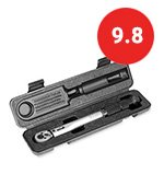 Epauto Torque Wrench