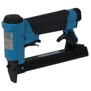 fasco duofast upholstery stapler gun
