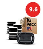fitpacker containers