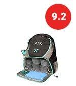 fitpak meal prep backpack