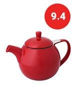forlife teapot