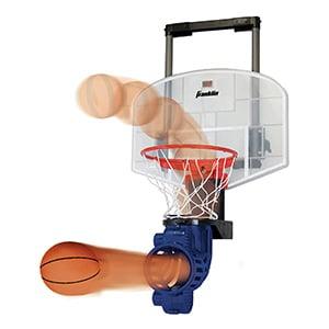 franklin sports mini indoor basketball hoop