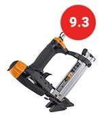 freeman mini flooring nailer