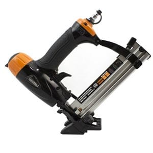freeman pneumatic mini flooring nailer