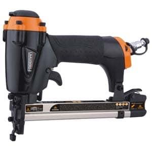 Freeman professional fine wire stapler gun