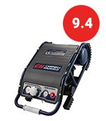 gallon quiet air compressor
