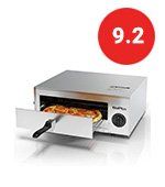goplusl pizza oven