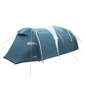 Gt 10 Person Tent