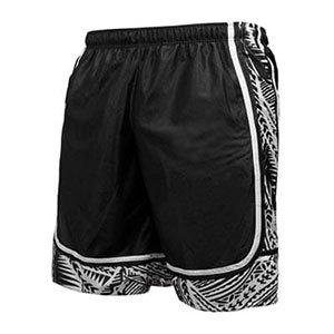 Gym Athletic Short