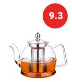 hiware stovetop kettle