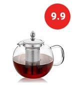 hiware tea pot