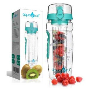 Infusion Sports Bottle