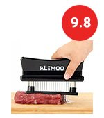 klemoo meat tenderizer