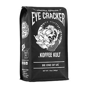 koffee coffee espresso beans