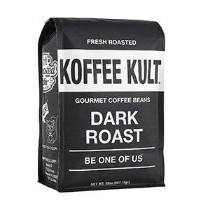 koffee kult beans espresso