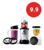 magic bullet blender sets
