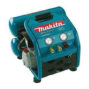 makita hp small air compressors