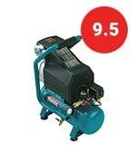 makita small air compressor