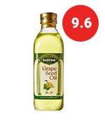 mantova grapeseed oil