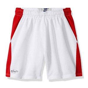 Mesh Basketball Short