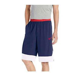 Nike Icon Short