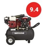 northstar small air compressor