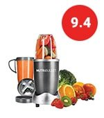 nutribullet speed blender sets