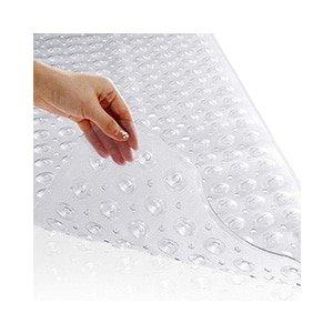 original shower mat