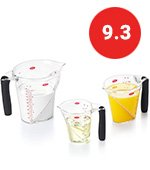 Oxo Grips Measuring Cup