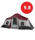 Ozark Trail Family Camping Tent
