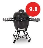 Pit Boss Grill Cooker
