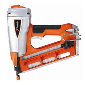 Pneumatic Finish Nailer