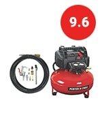 porter-cable small air compressor
