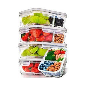 prep naturals meal prep container