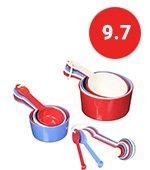 Prepworks Measuring Cup