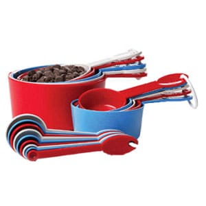 Prepworks Measuring Cups
