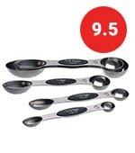 Prepworks Measuring Spoons