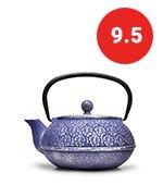 primula teapot